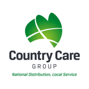 Country Care Group