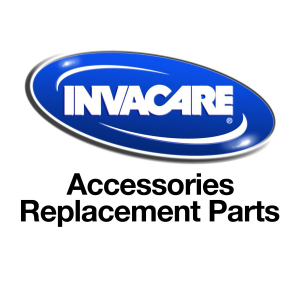 Invacare Accessories/Replacement Parts for Invacare Etude Beds