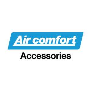 K Care Healthcare Equipment Air Comfort Chair Accessories