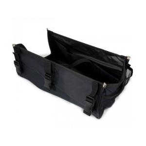Airgo Rollator Under Seat Oxygen Bag