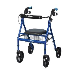 Airgo Lightweight Rollator