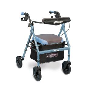 Airgo Comfort-Plus Rollator