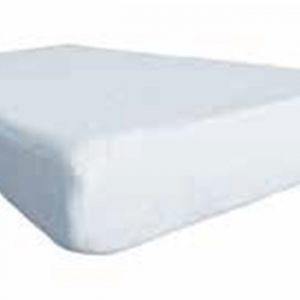 Alivio Gel Memory Foam Mattress