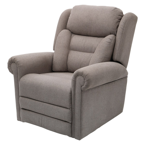Alivio Lift Chair Range - Donatello