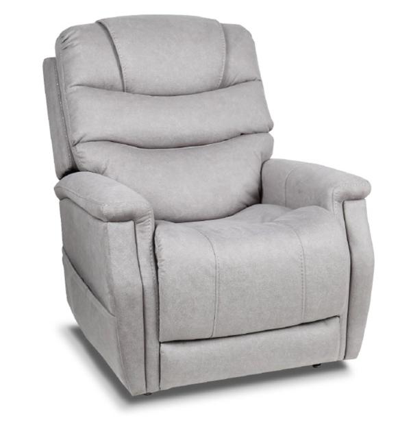 Alivio Lift Chair Range - Leonardo