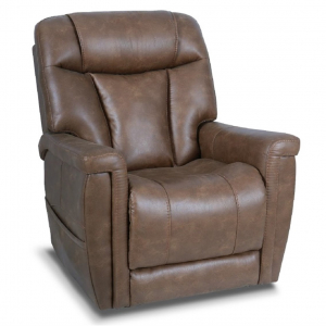 Alivio Lift Chair Range - Michelangelo