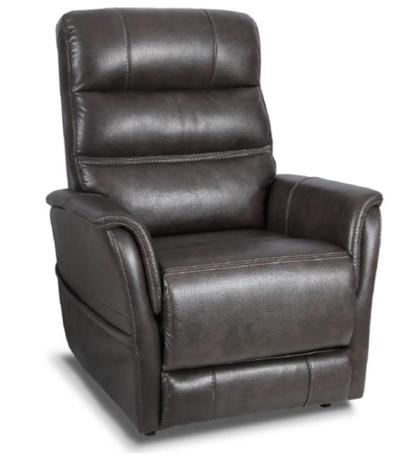 Alivio Lift Chair Range - Picasso