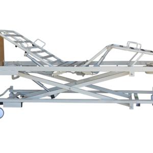 Alrick 6000 Series Nursing Aged Care Bed