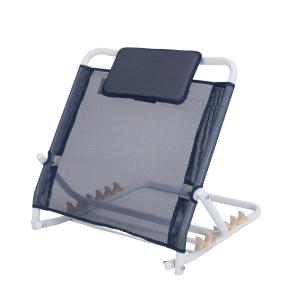 Patterson Medical Angle Adjustable Backrest