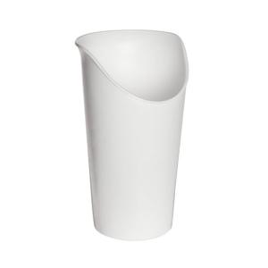 Ausmedic Nosey Cup