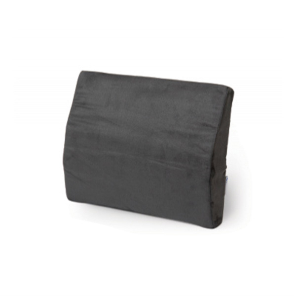 Therapeutic Pillow Back Form Lower Back