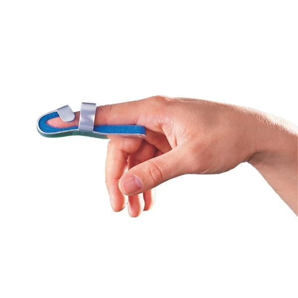 OPPO Baseball Finger Splint