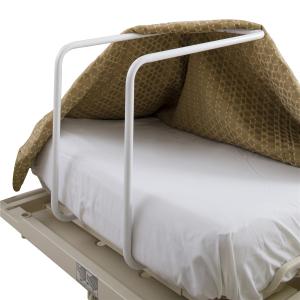 K Care Bed Cradle