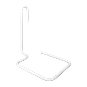 R & R Healthcare Equipment Bed Stick with Safety Return