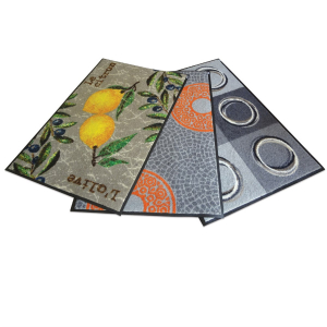 BetterLiving Indoor Mat - Decorative