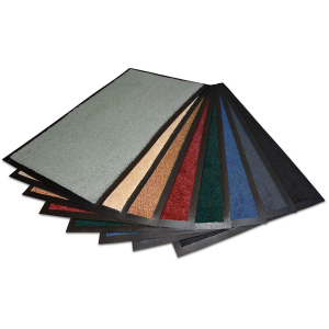 BetterLiving Indoor Mat - Solid Colour