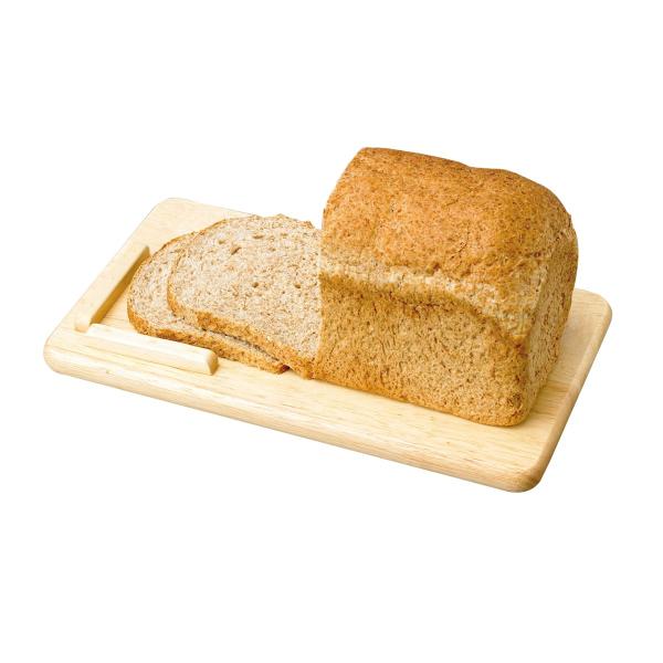 Homecraft Rolyan Bread Board with Spikes