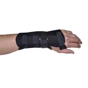 Patterson Medical Breathoprene Wrist Splint