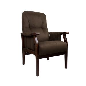 Oscar Furniture Churchill Custom Armchair