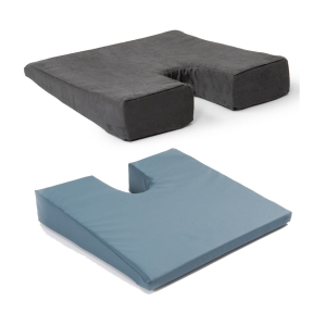 Therapeutic Pillow Coccyx Tailbone Wedge