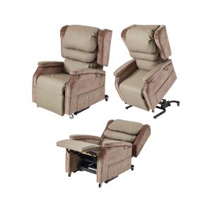 Configura Comfort Recliner