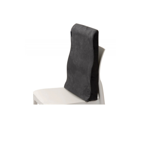 Therapeutic Pillow Contour Back Support