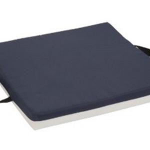 Peak Care Coolsion Foam Wheelchair Cushion