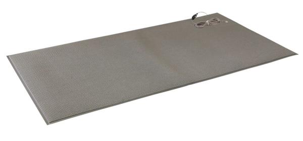 Corded Floor Sensor Mat