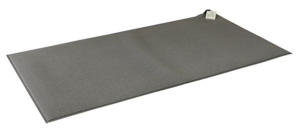 Cordless Floor Sensor Mat