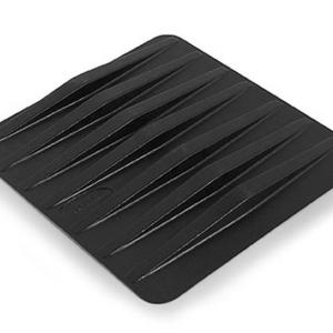 Invacare Cushion Rigidizer