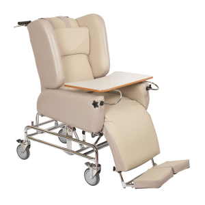 K Care Healthcare Equipment My Comfort Daily Chair