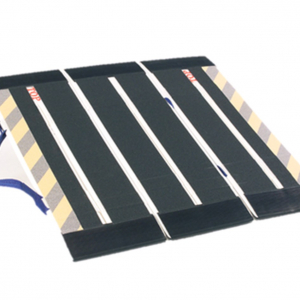 Invacare Decpac Multipurpose Ramp