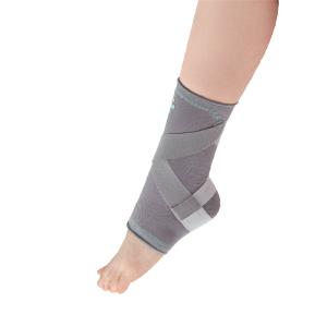 OPPO Slip-On Ankle Brace