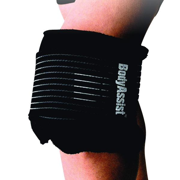 Body Assist Deluxe Gel Pack with Strap