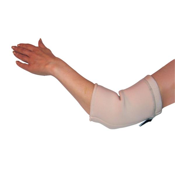 DermaSaver Elbow Tube