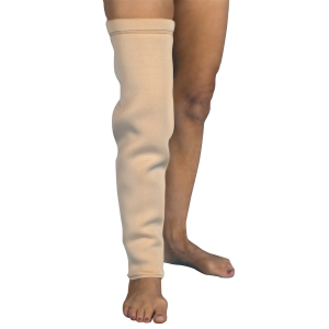 DermaSaver Leg Tubes