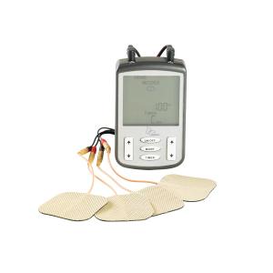 Patterson Medical Digital TENS & EMS with Soft Bag