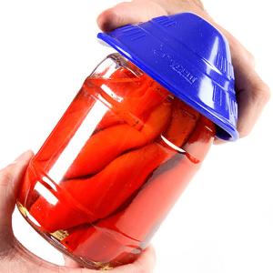 Homecraft Rolyan Dycem Jar Opener