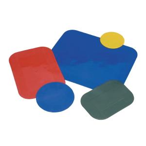 Homecraft Rolyan Dycem Non-Slip Pad
