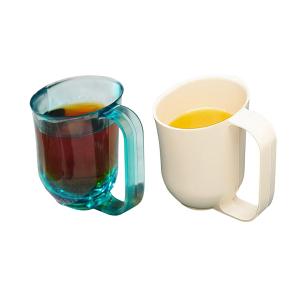 Homecraft Rolyan Dysphagia Cup