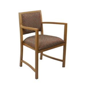 Oscar Furniture Easy Diner Chair Custom