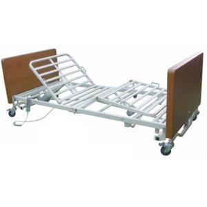 CK Medical Bed Electric Folding Bed