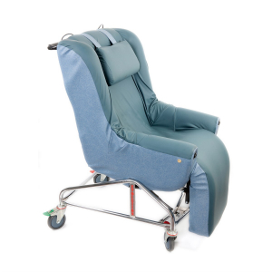 R & R Healthcare Equipment Evolution Chair