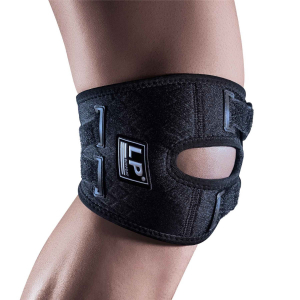 LP Support Extreme Patella Tracking Support