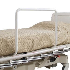K Care Healthcare Equipment Fixed Height Bed Rail Slide In