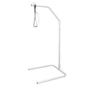R & R Healthcare Equipment R & R Freestanding Self Help Pole