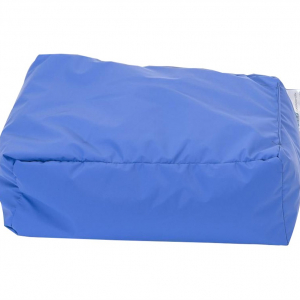 Funke Medical Hip Abduction Pillow