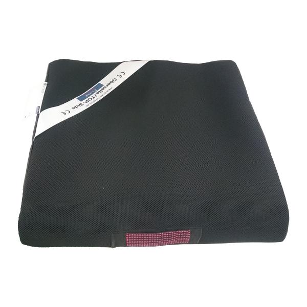 Funke X-Seat Pressure Cushion