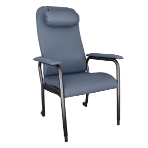 R & R Healthcare Equipment Fusion Comfort Chair
