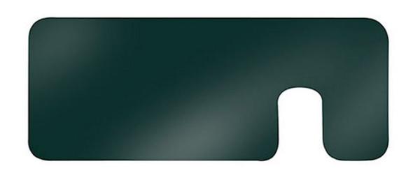 Tech-Assist General Board PVC Cut Out